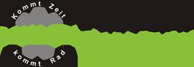 Fahrschule Neandertal - Ihre Fahrschule in Ratingen und Mettmann - fahren lernen, Führerschein, Theorieunterricht, Ausbidlung